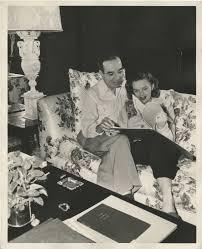 Judy Garland (5) photographs at home and abroad with Vincente Minnelli. in  2020 | Judy garland, Photographer, Judy