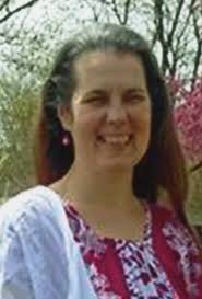 In Memory of Carmela Kristina Jurgensen Johnson | Obituary and ...