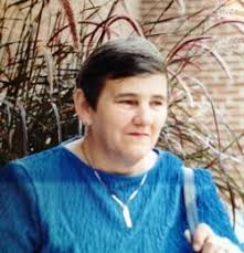 Flossie Smith Obituary - Livingston, Texas | Legacy.com