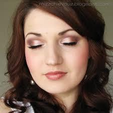 daytime wedding makeup looks saubhaya