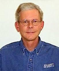Jimmy Stone Obituary - Keller, TX