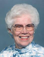 "Hilda Anna ""Sally"" Brotherton Graham (1921-2013) - Find A Grave Memorial"