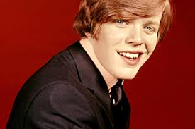 VIII things you never knew about Herman's Hermits