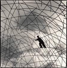 Hiroshi Watanabe | Places – Chasing Light