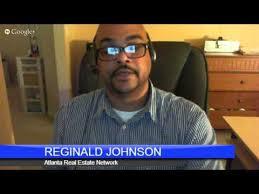 Reginald Johnson with the Slam - YouTube