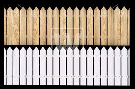 Wood Background Clipart Fence Wood White Transparent Clip Art