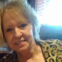 Ada Williams Obituary - Visitation & Funeral Information