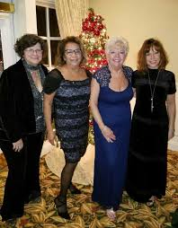 Republicans for Sussex hold annual Christmas gala   Cape Gazette