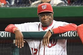 Solomon: Dusty Baker good choice to lead Astros during turbulent ...