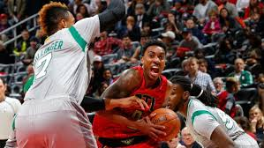 Jared Sullinger thanks his booty for his ability to rebound – CBS ...