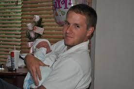 Adam Owens and Emma Lynn Owens :: WRAL.com