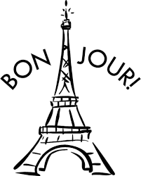 Electronics Cars Fashion Collectibles Coupons And More Ebay Eiffel Tower Drawing Eiffel Tower Painting Eiffel Tower