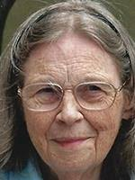 Ida Myers Obituary - Syracuse, New York | Legacy.com