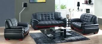 best of leather sofa design philippines