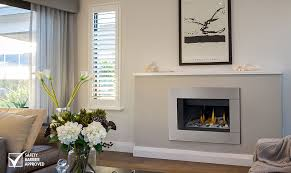 linear 36 direct vent gas fireplace bl36nte