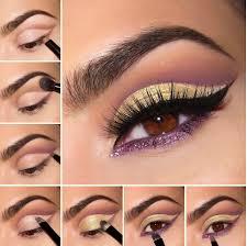 how to put eyeshadow makeup makeup