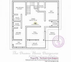 23 luxury 600 sq ft house plans kerala