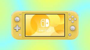 Nintendo Switch System Update 9 0 0 Ya Esta Disponible Heaven32