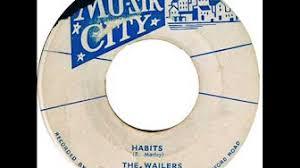 Junior Braithwaite - Complete Recordings, December 1963-August 1964 -  YouTube