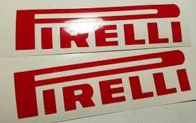 2 X Harley Davidson Motor Co Tank Vinyl Sticker Decals For Sale Online Ebay
