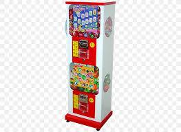 vending machines toy gumball machine