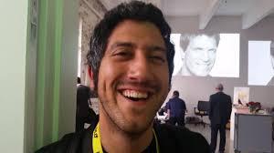 Adam Singolda, CEO of Taboola - YouTube