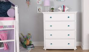 New Year New Room With Storage Minimize Kids Room Clutter Maxtrix Kids
