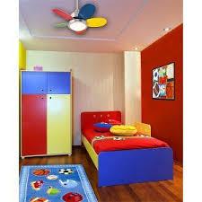 Ceiling Fans For Kids