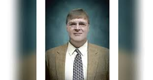 Wesley Howard Smith Obituary - Visitation & Funeral Information