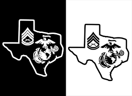 Any State And Pretty Much Any Color And Size Car Truck Window Decal Or Laptop Sticker Laptop Decal Stickers State Outline Laptop Decal
