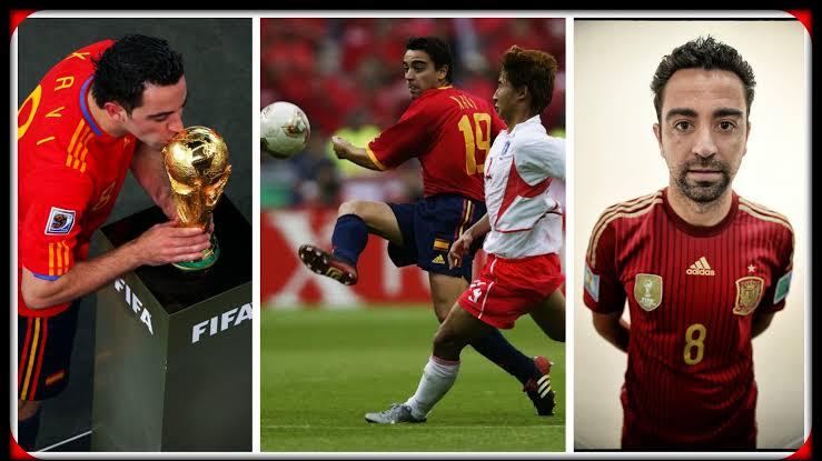 "Image result for EURO 2008 Soccer Highlights"""