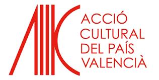III Jornadas Clínicas del ICF – Seminario Campo Freudiano Valencia