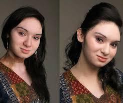 best camouflage makeup for vigo