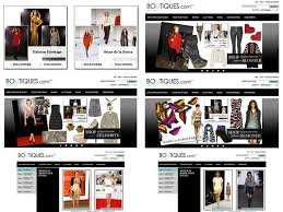 Google's fashion shopping site makes its debut - Entertainment - Houma  Today - Houma, LA