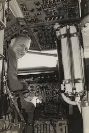 Felix Smith, Who Piloted Covert Flights Over Asia, Is Dead at 100 - The New  York Times