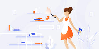 Benefits of Professional Cleaning Services in the Contemporary Society