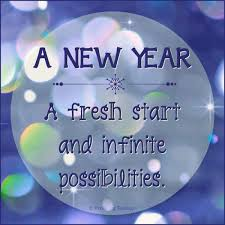 positive new year quotes new year pictures