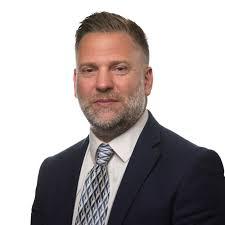 New Head Of Strategic Sales Adam Sullivan | Karlson UK