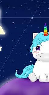 unicorn wallpaper background hd unicorn