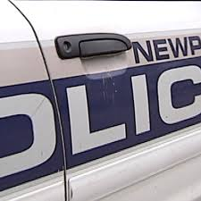 Newport Police Seize 700k Worth Of Counterfeit Goods Wjar