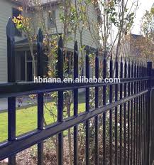 Steel Matting Fence Design Cheap Fences View Designs For Steel Fence Fence Product Details From Hebei Nana Trading Co Ltd On Alibaba Com