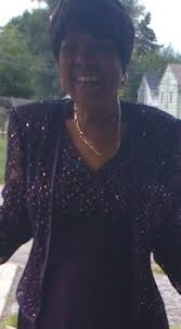 Addie Smith Obituary - Indianapolis, IN