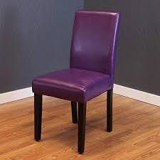 com luxury upholstered