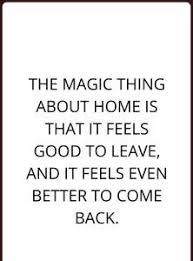 luxury going back home quotes tauschenunderwerben gratis bisa