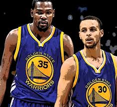 kevin durant new wallpapers