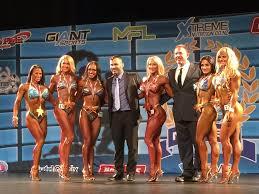 Ronnie.cz - Maria Garcia, Yvette Brown, Myra Rogers, Amanda Doherty, Asher  Prior, Laura Keddie