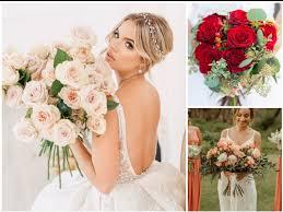 بالصور أجمل مسكات عروس من انستغرام لمسات اونلاين