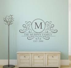Personalised Wall Art Stickers Quotes For Nursery Rose Gold Uk Photo Baby Girl Ebay Vamosrayos