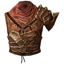 chitin armor skyrim wiki