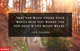 magical quotes from the hobbit that will make you wiser